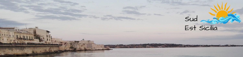 Sud Est Sicilia, le bellezze della Sicilia sudorientale